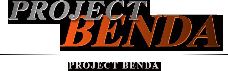 Project BENDA