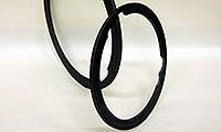 Axle Rings