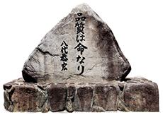 rock-quality